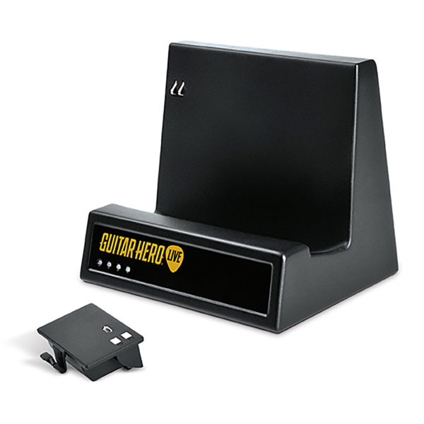 Guitar Hero - Charger - Guitar Charging Stand (Power A)