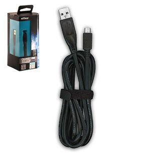 PS4 - Cable - PS4 Charge Link (Nyko)