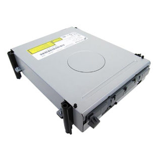 Xbox 360 - Repair Part - DVD Drive - New - Hitachi LG - 46DG (Third Party)