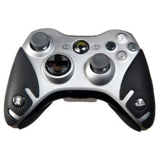 Xbox 360 - Grip - Squid Grip
