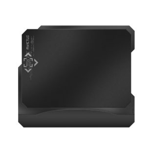 PC - Invictus Core Gaming Mouse Pad