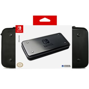 Switch - Case - AlumiCase (Hori)